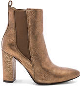 Vince Camuto Britsy Bootie