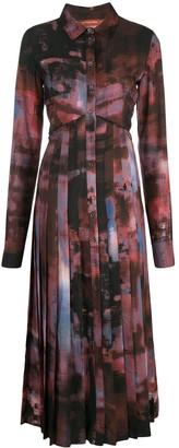 Altuzarra Vivian dress