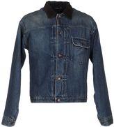 Dolce & Gabbana Denim outerwear