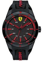 Ferrari Redrev Analog Watch