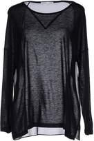 Shirt C-Zero T-shirts - Item 37690860