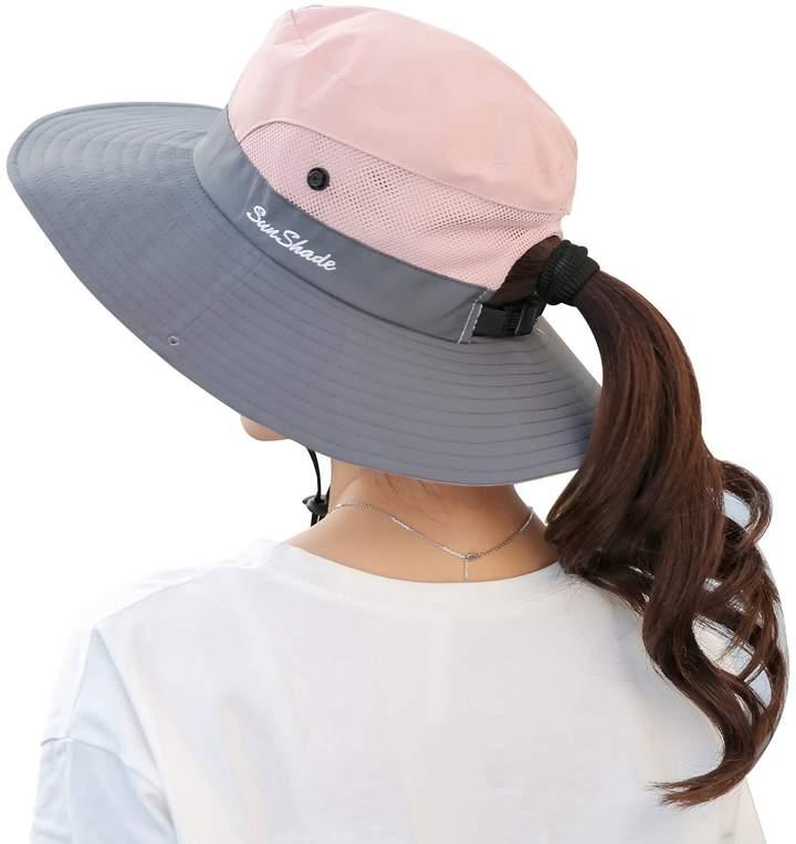 559a990513dfe Fishing Hats - ShopStyle Canada