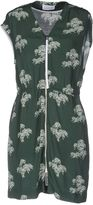 Libertine-Libertine Short dresses