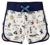 Disney Mickey Mouse Shorts