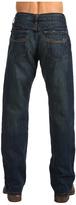 Ariat M4 Low Rise Boot Cut Men's Jeans
