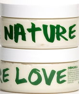 Nature Girl Shea Butter Body Balm