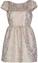 Alice + Olivia ALICE+OLIVIA Short dresses