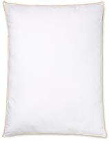 Melange Home Firm Sleeping Pillow