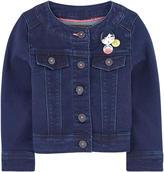 Catimini Jean jacket