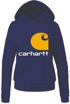 Carhartt New Printed For Ladies Womens Hoodies Sweatshirts Pullover Tops