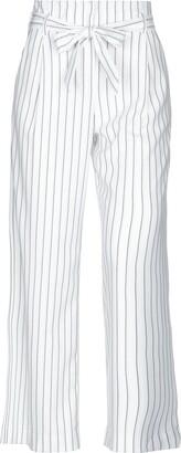 Purotatto Casual pants