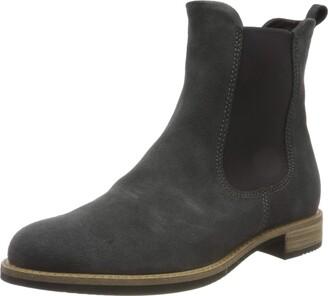 Ecco womens Sartorelle 25 Chelsea Fashion Boot