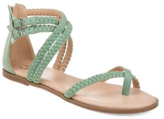 Journee Collection Imogen Sandal
