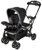 Baby Trend Sit N' Stand Ultra Stroller - Chrome