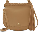 Vince Camuto Aiko Small Crossbody, a Macy's Exclusive Style
