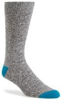 Ted Baker Men's Icart Solid Socks