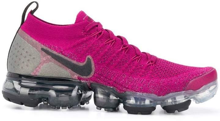 982769ac4c Nike Vapormax - ShopStyle UK