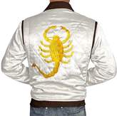 fjackets Drive Scorpion Jacket Ryan Gosling 3XL