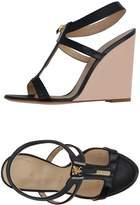 Vicini Sandals - Item 11311828