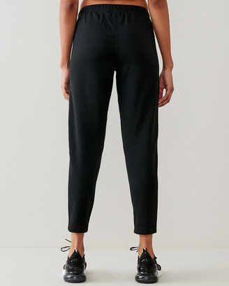 Roots Easy Ankle Sweatpant