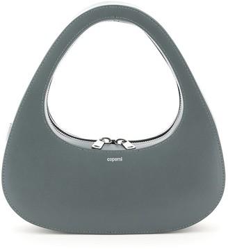 Coperni Corperni Baguette Swipe Top Handle Bag