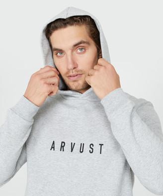 Arvust The Logo Hoodie