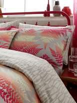 Clarissa Hulse Filix oxford pillowcase