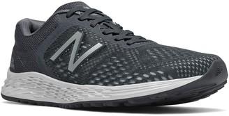 New Balance Fresh Foam Arishi V2 Running Shoe