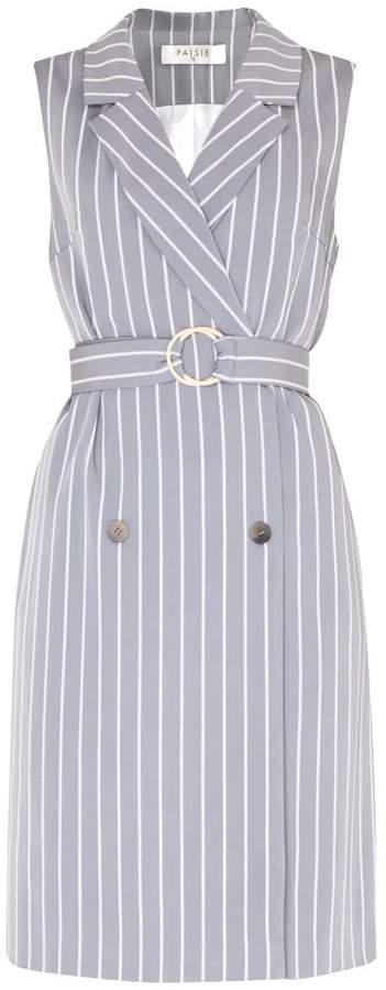 278d031d300d92 Jacket Dresses - ShopStyle UK