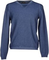 Allegri Sweaters
