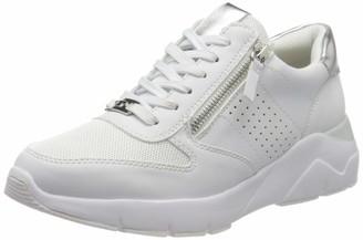 Tom Tailor Women's 8091706 Sneaker