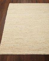 Ralph Lauren Home Ponderosa Weave Rug, 6' x 9'