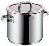 Wmf Four Function 8.8L Stock Pot with Lid