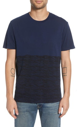 French Connection Fuji Regular Fit T-Shirt