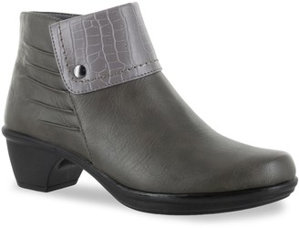 Easy Street Shoes Jayden Women's Ankle Boots