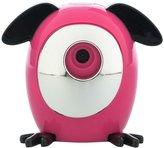 Wow Wee WowWee Snap Petz - Rabbit (Pink-Black) Novelty