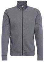 HUGO BOSS Zycle Cotton Indigo Zip Jacket LBlue