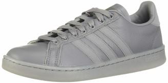 adidas Men's Ee7884 Sneaker