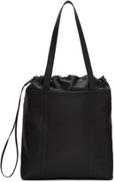 Pb 0110 Black Cm22 Bag