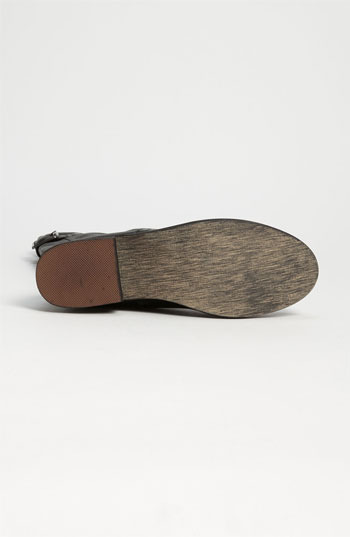 Steve Madden 'OTK' Over the Knee Boot