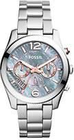 Fossil Women's Watch ES3880