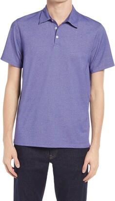 Zachary Prell Windju Woven Shirt
