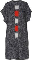 Iceberg Short dresses - Item 34742722
