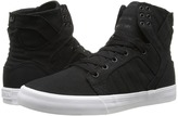 Supra Skytop D Men's Skate Shoes