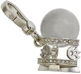 Juicy Couture Gypsy Crystal Ball Charm