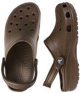 Crocs Classic 28983