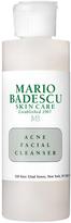 Mario Badescu Acne Facial Cleanser[br]For Problem Skin