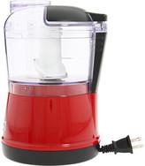 KitchenAid KFC3511 3.5 Cup Food Chopper