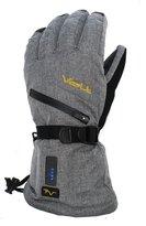 Volt Maxima Glove