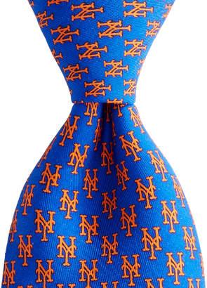 Vineyard Vines New York Mets Tie